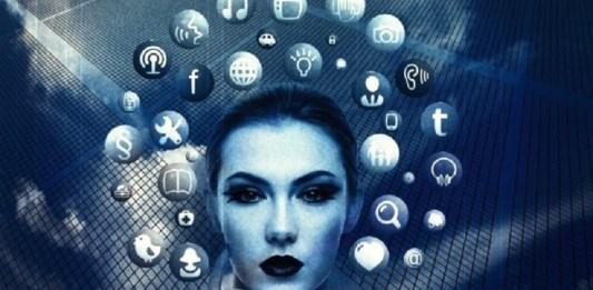 hlava_myslenie-psychológia