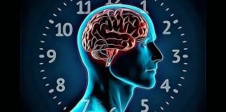 ritmi-circadiani