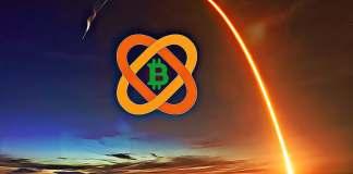 bitcoin pumpa bitlink stream správy