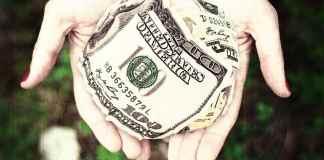 dolar-peniaze-trading11-obchodné dohody-eToro-analýza