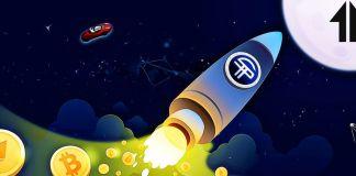 bitcoin rallye fundamenty moon high all time ath