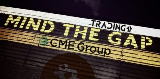 CME-Bitcoin-gap-futures-BTC