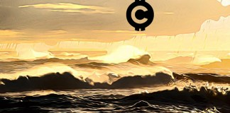 obchodovanie - Elliot wave