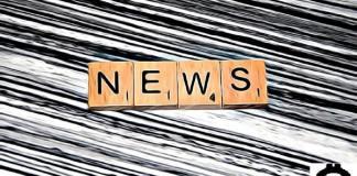 news-newsletter-newspaper-information-wallpaper-preview-Sandbox