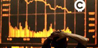 bitcoin_crash_Peter Schiff