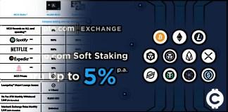 crypto_exchange_visa_staking_km