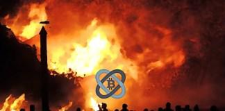 bitcoin krypto trh
