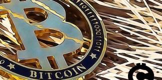 zlato bitcoin celebrity
