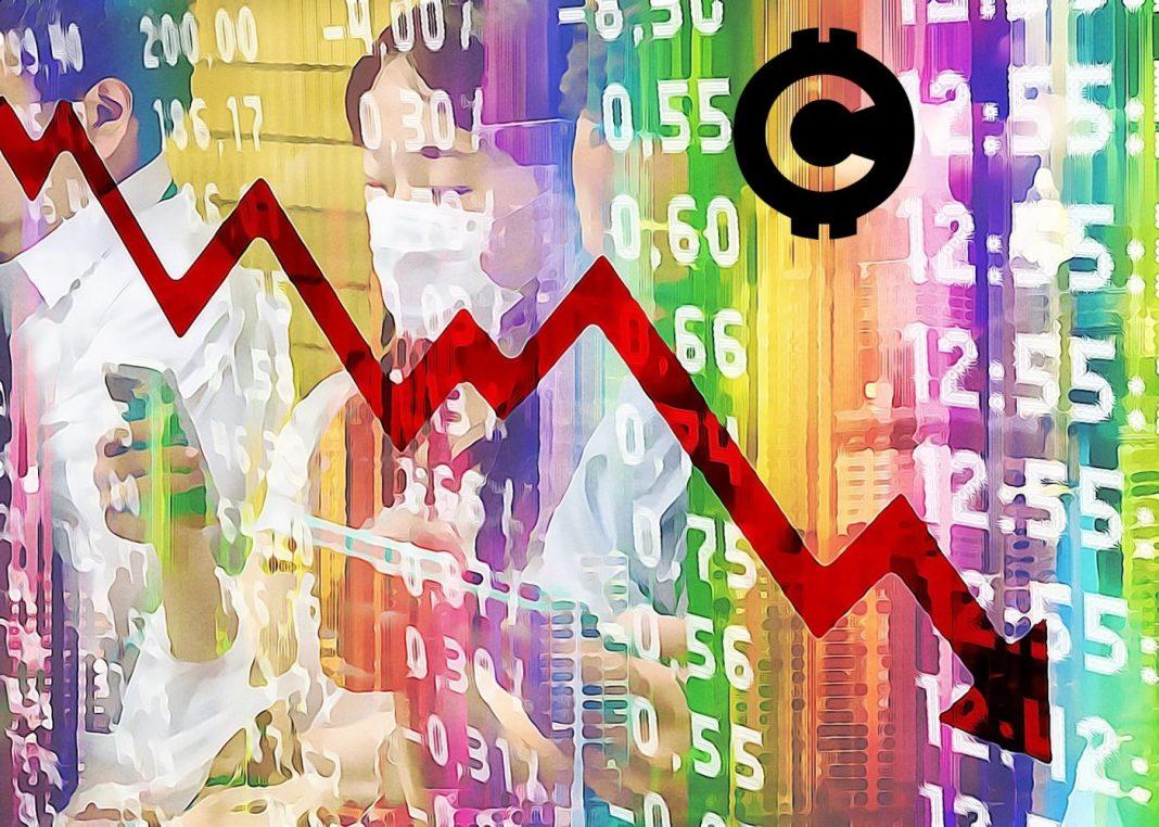 indexy rast