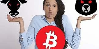 Bitcoin BitLink Bull Bear