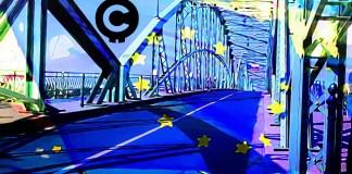 EÚ regulacie defi