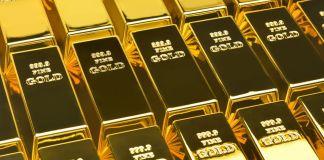 forma zlata