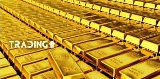 GOLD-ZLATO-ML