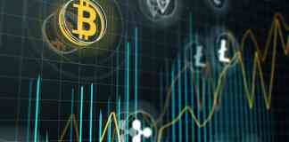 Analýza BTC, XRP, LINK, Litecoin – Kam sa grafy posunú v najbližších dňoch?