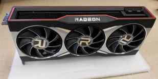 AMD RX 6900 XT (3)