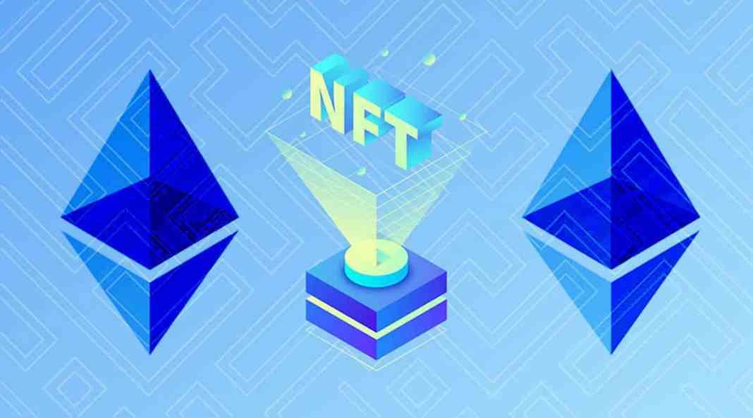 NFT co to je