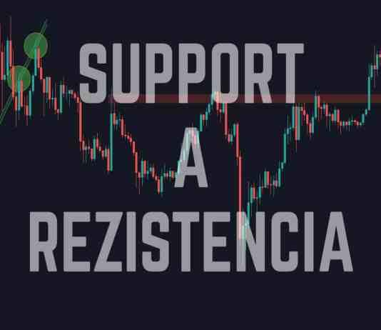 Support a rezistencia
