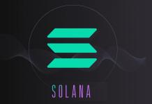 Projekt Solana je dobrá investícia