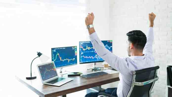 Zľava na trading11 členstva
