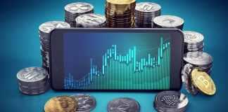 BTC stráca dominanciu