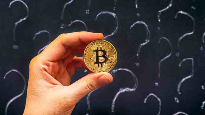 BTC analysis - a growing trend loses strength, does a corrective leg come?