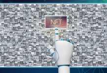 FTX spúšťa NFT trh