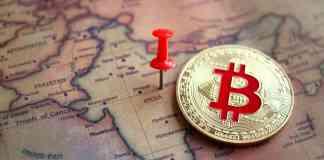 India Bitcoin Zakon