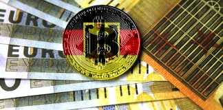 Nemecko a budúcnosť kryptomien