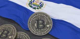Mesačné výročie Bitcoinu v Salvádore