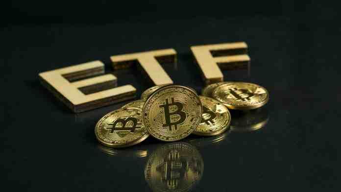 Schválenie SEC BTC ETF