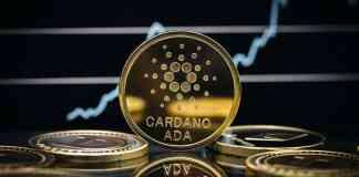 Projekt Cardano