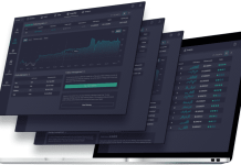 PrimeXBT Convesting