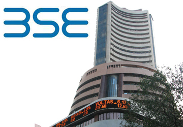 Image result for bse india