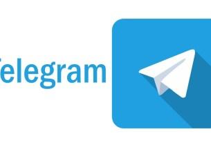 Token Gram của Telegram sẽ được phát hành ICO trên sàn giao dịch Liquid
