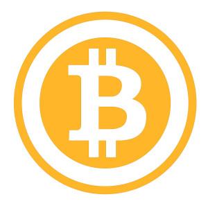 Bitcoin Kurs & Informationen