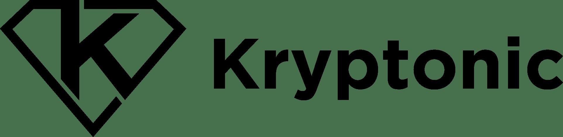 Kryptonic