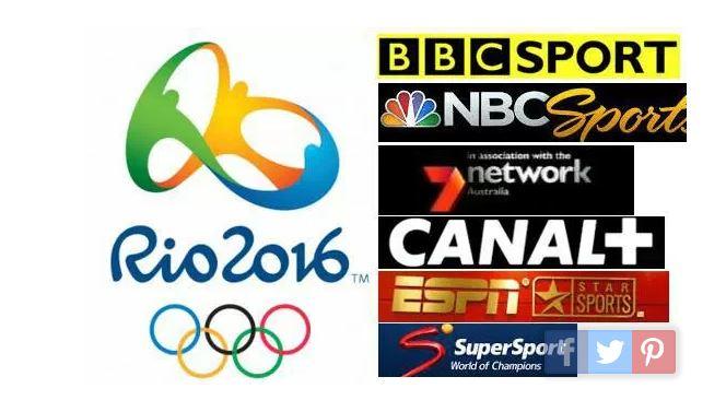 rio-olympics-2016-kodi