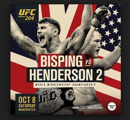 ufc-204-bisping-versus-henderson-2