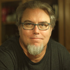 Roger D. Evans
