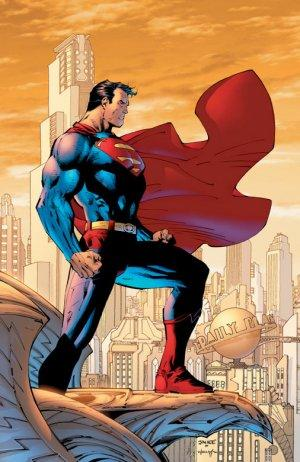 Warner Bros Retains All Rights To Superman