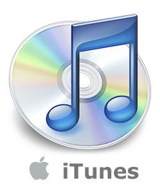 Krypton Radio Now on iTunes!