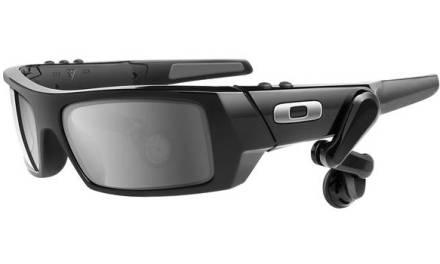Google Goggles May Be Real Glasses Soon