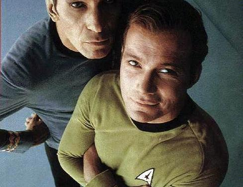 Celebrating 53 Years of Star Trek: The Influence on a Fan