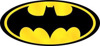 Video Of the Day Sneak Peek!: Lego Batman: The Movie – DC Superheroes Unite
