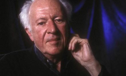 Ralph McQuarrie: 1929– 2012