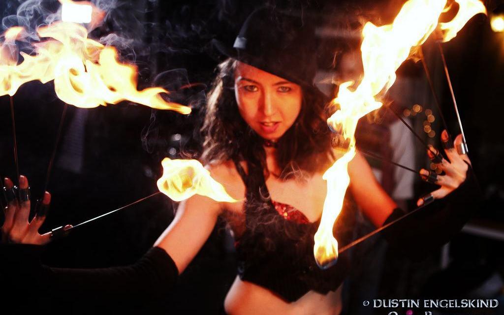 Karuna Tanahashi's LIFELINE Debuts At Cannes Film Festival