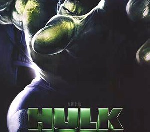 """The Hulk"" Set To Smash Back On Television By 2013"