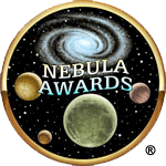 2011 Nebula Awards Presented
