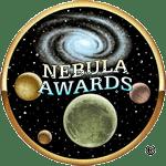 2011 Nebula Awards Presented