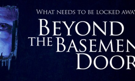 Video Of The Day: 'Beyond The Basement Door'